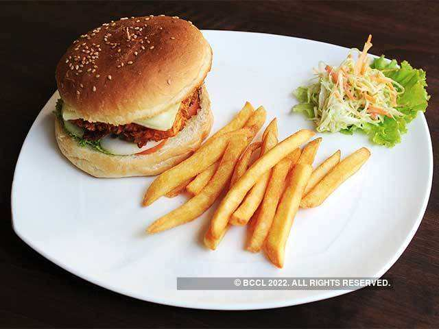 should the government impose tax on junk food essay Junk food is a pejorative term for food containing a  mandating a 2% junk food tax,  the uk government has been criticized for failing to do enough to .