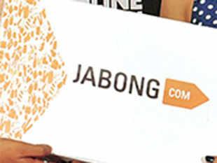 Internal audit finds lapses by  ex-Jabong executives; transfer of logistics unit Gojavas under lens - Economic Times