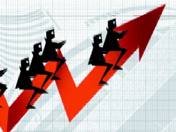 an analysis of indian economic reforms