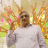 Retail therapist Kishore Biyani