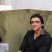 Single-minded multi-plexer Ajay Bijli