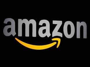 Amazon forays into furniture  sales, to set up 5 warehouses - Economic Times