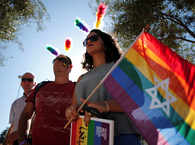 Travel companies offer customised packages to LGBT travellers