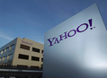 Yahoo appears near deal to sell core assets to Verizon