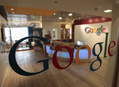 Google races to catch up in cloud computing