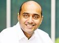 Sluggish data revenue big worry for us: Bharti Airtel's Gopal Vittal