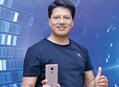 LeEco agrees to new sourcing norms, files fresh application to open own stores