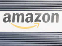 Amazon Pantry is currently operating in certain areas of Hyderabad, but the company has plans to scale it up nationwide, based on the experience.