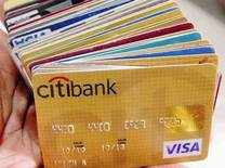 9 things to keep in mind while using credit card