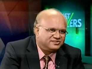 """""""Our 50, 60, 70 PE stocks are trading at abnormal valuations and if there is no growth, people are not chasing it"""""""