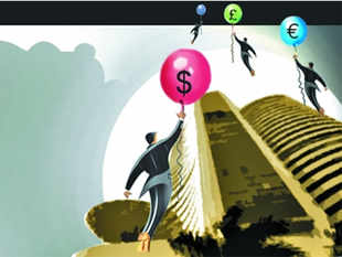 Wargburg Pincus  affiliate invests $125 million in Indian logistics Stellar - Economic Times