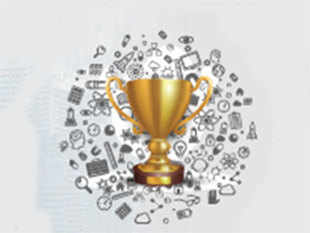 Economic Times Startup Awards 2016, a look out for the final set of two categories on Friday.