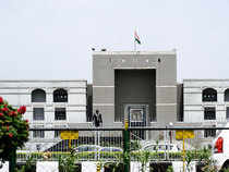 The HC stayed the order for two weeks on the request of the state government pleader so that they can approach Supreme Court.