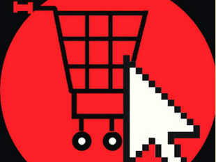 How the online fashion market  is planning to combat the joined force of Flipkart, Myntra and Jabong - Economic Times