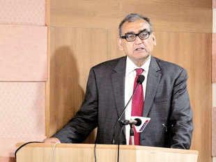 Image result for Supreme Court Judge Markandey Katju's c