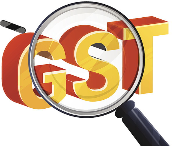 Gst Effect Fmcg Auto Cos In A Fix Over Tax Holiday