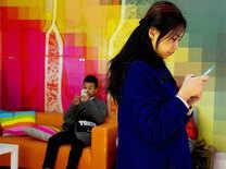 7 ways to get rid of smartphone addiction
