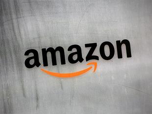Government mulls liberalising  ecommerce policy; giants like Amazon, Flipkart, others to gain - Economic Times