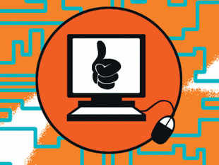 Ecommerce giants like Amazon,  Flipkart trying out innovative ways to boost sales ahead of festive season - Economic Times