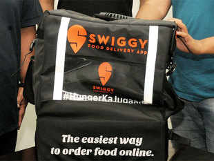 Bengaluru-based restaurant Berry'd Alive has pulled out from Swiggy and Roadrunnr for certain stores and plans to retract completely soon.