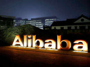 Alibaba has held talks to  acquire Shopclues; may merge it with Paytm's marketplace - Economic Times