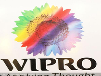 Wipro Ventures invested an undisclosed amount in Israel-based venture capital firm TLV Partners, marking its first investment in a venture capital firm.