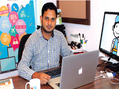 Startup Couponhaat helps you get the best deals across e-commerce platforms