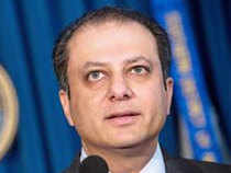 Bharara said Gupta's appeals from an order denying his motion to vacate, set aside, or correct his sentence should be rejected and he is not entitled to the relief he seeks.