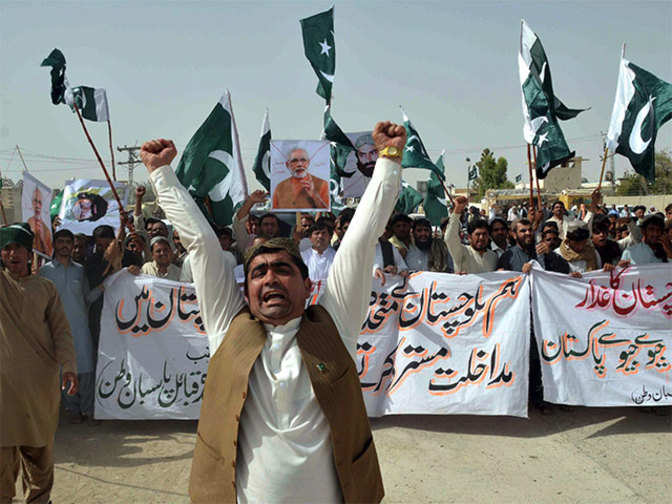 essay on political situation in pakistan The pakistan government forced the international aid agency save the children to suspend operations in june and banned the norwegian refugee council independent organizations faced increasing.