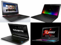6 best gaming notebooks of 2016