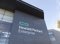 HP announces new shared storage solutions for SMEs businesses