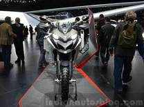 Ducati Multistrada launched in India at Rs 17,44 lakh