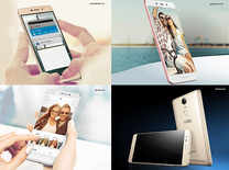 12 biggest Android smartphone launches of August