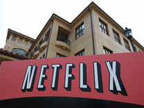 7 hottest rivals of Netflix in India