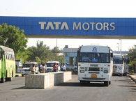 Tata Motors lines up new vehicles;to phase out legacy products