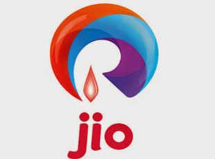 The Jio bonanza: 10 features of Jio