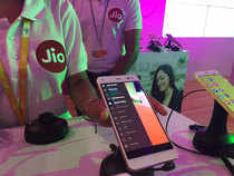 Data packs in the market have an effective rate of about Rs 250 per GB. With Jio, customers have to pay 5 to 10 times lower price at Rs 25-50 per GB.