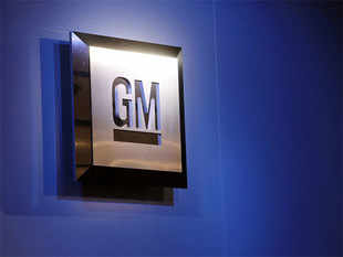 Image result for General Motors India recalls 22,000 units of Chevrolet Cruze