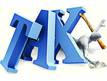 Once Form 2 is received the declarant can make the payment of income tax on the undisclosed income at the rate of 45% (including surcharge and penalty).