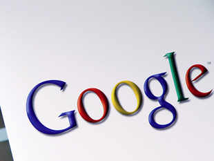 Google wants to align its Bharat Saves website to the government's financial inclusion scheme.