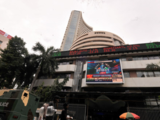 SENSEX, NIFTY LIVE: Sensex ends 119 points higher to hit 18-month high, Nifty tops 8,950