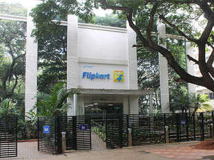 India's most valuable startup,  Flipkart has spawned a whole bunch of entrepreneurs - Economic Times