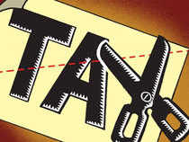 The government plans to implement the new indirect tax regime goods and services tax (GST) from April 1, 2017. GST will subsume central excise, service tax.