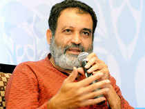 Mohandas Pai, who has backed Faircent, said the RBI's regulatory guidelines will bring clarity, which will attract more players and intensify competition.