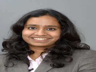 Lakshmi Iyer, head – fixed income and products, Kotak Mutual Fund.