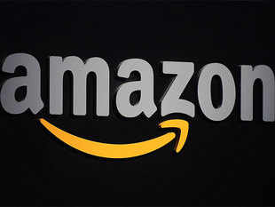 Amazon to open seller cafes to  offer on-ground help - Economic Times