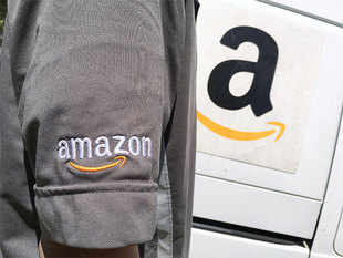 Amazon and  Flipkart bank on online exclusives for festive bounty - Economic Times