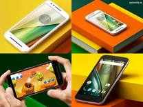 Moto E Power: Will it be a killer budget smartphone?