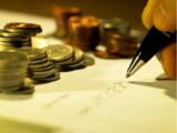 Personal guarantees in banks