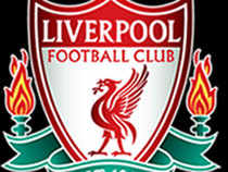 """""""Liverpool has more than 75 million potential fans (in India) and growing,"""" Tuhin Mishra, managing director at Baseline Ventures, told ET."""